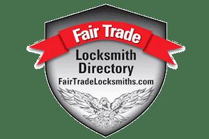 fair trade locksmith atlanta