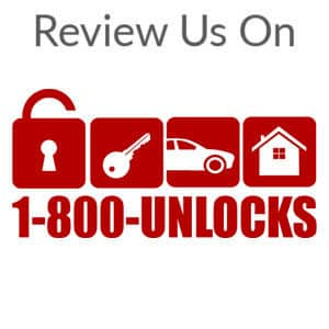 review us on 1800unlocks